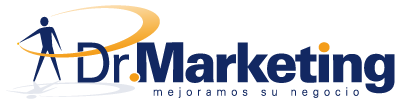 Dr. Marketing        |||   Mejoramos su Negocio  |||