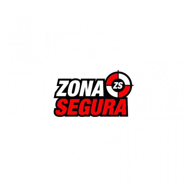 ZONA SEGURA