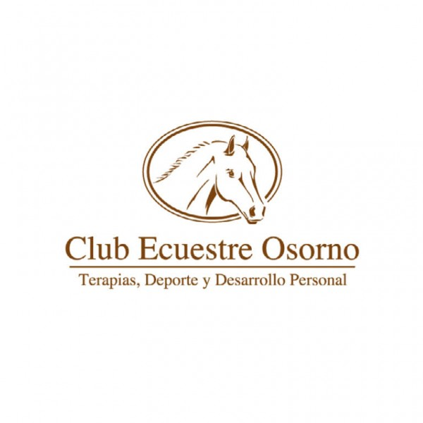 CLUB ECUESTRE OSORNO