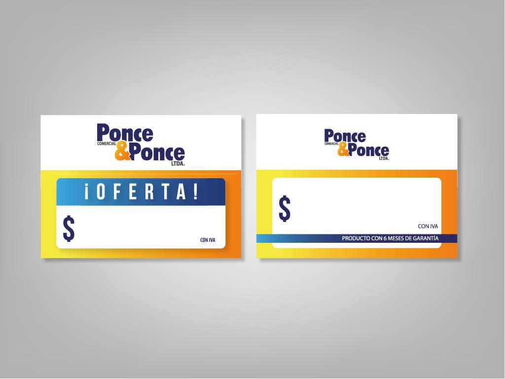 PORTAFOLIO-DR-MKTG27.jpg