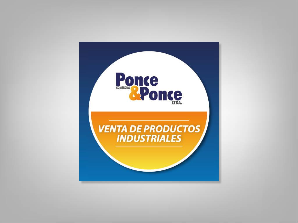 PORTAFOLIO-DR-MKTG29.jpg