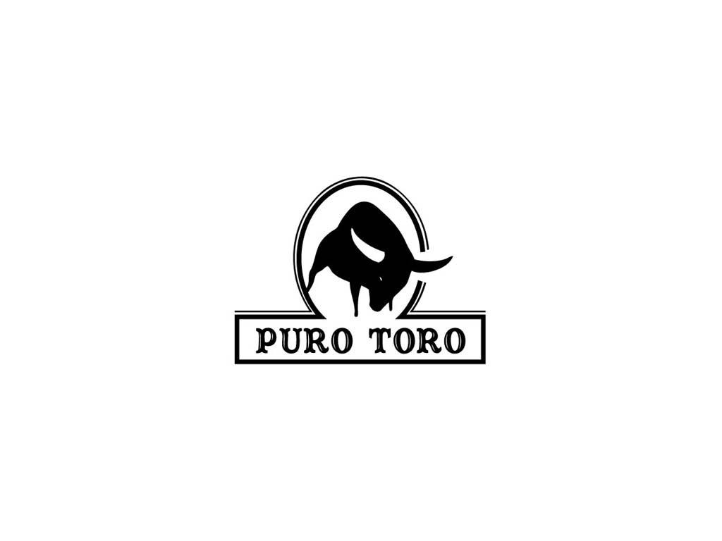 PORTAFOLIO-DR-MKTG70.jpg