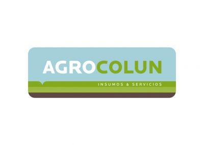 AGROCOLUN