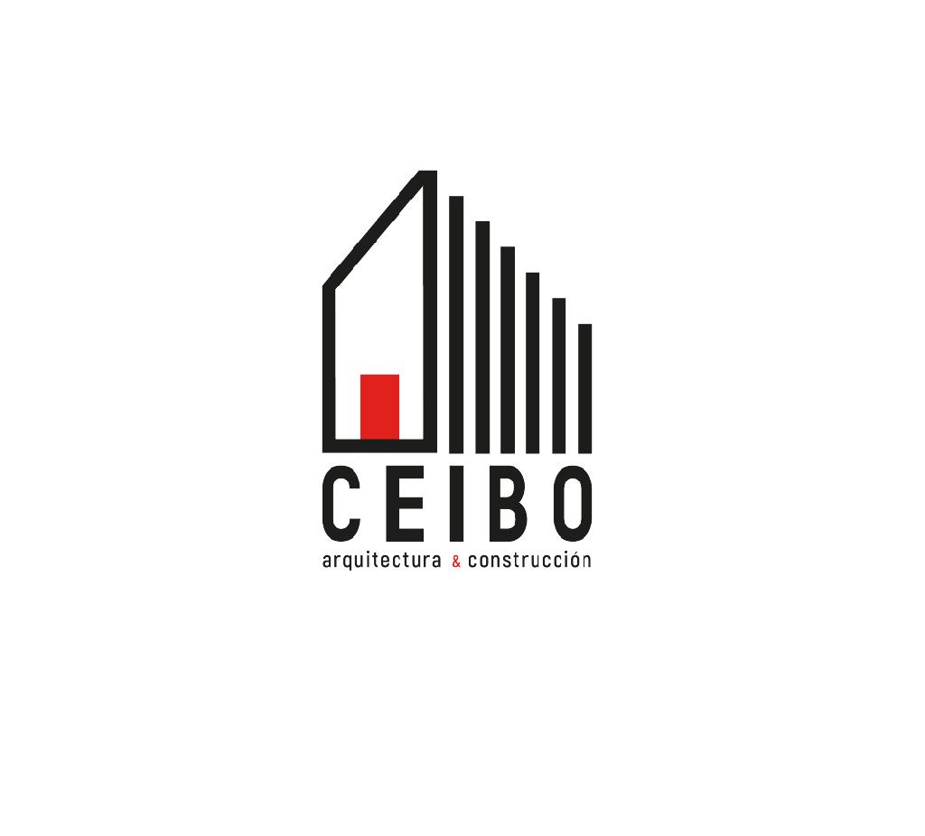 CEIBO