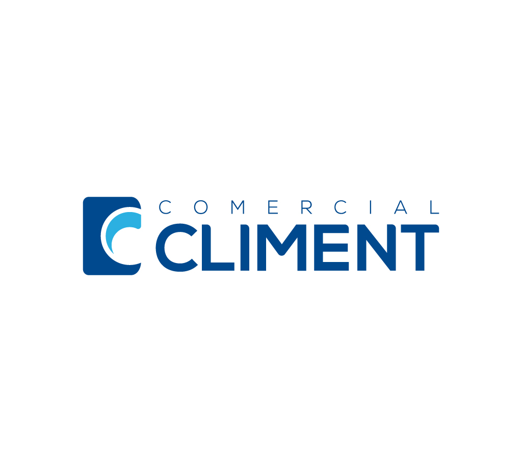 CLIMENT - 1