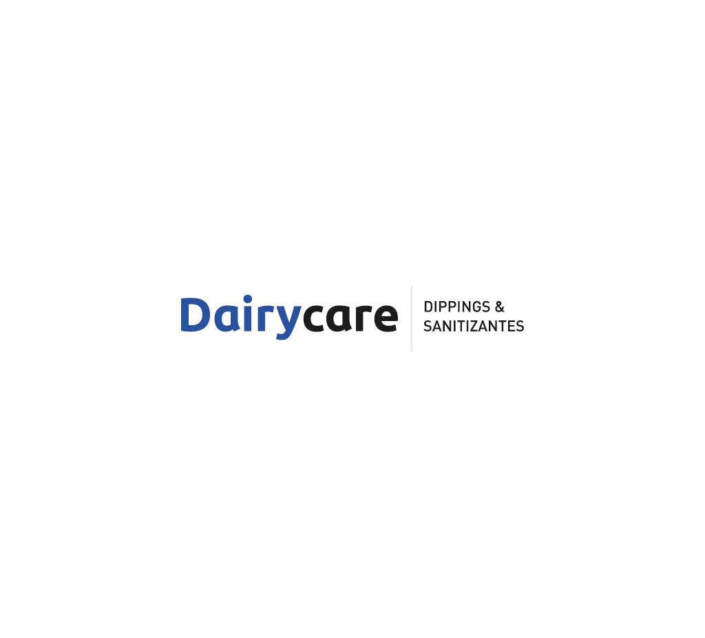 DAIRY CARE