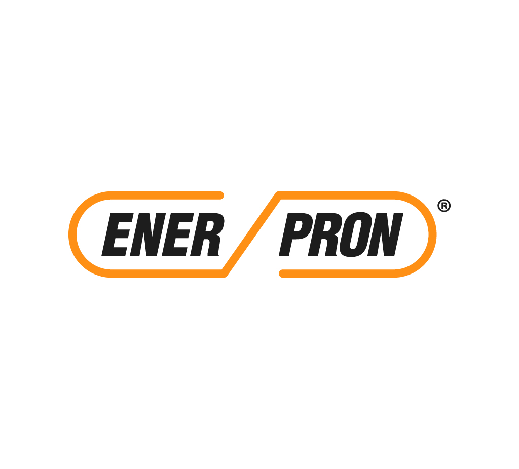 ENERPRON