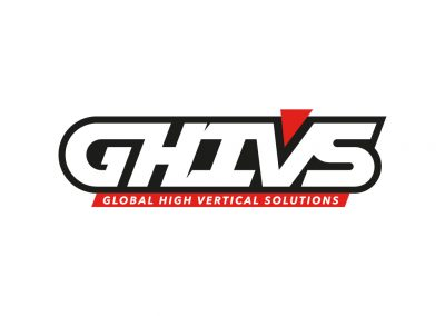 GHIVS