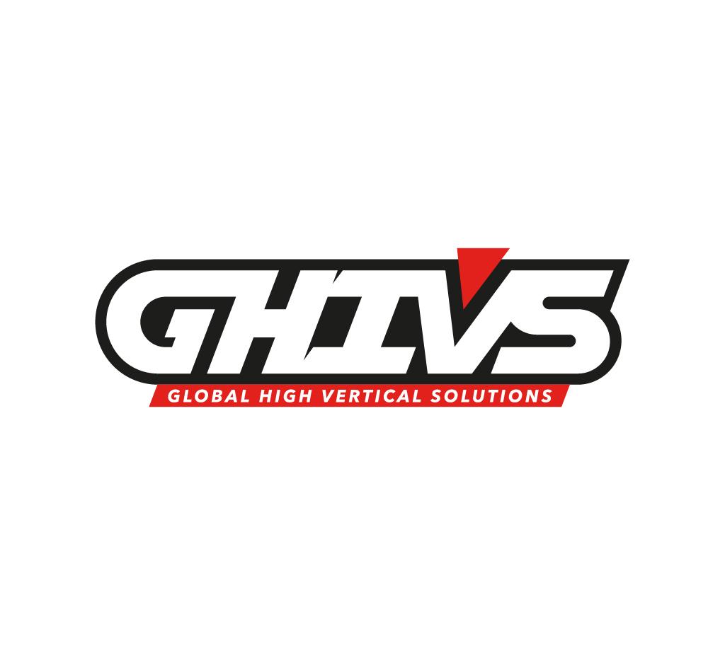 GHIVS - 1