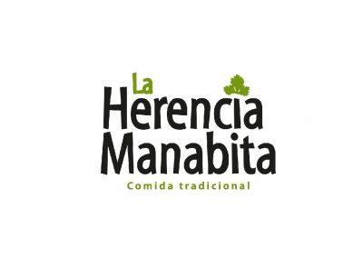 HERENCIA MANABITA