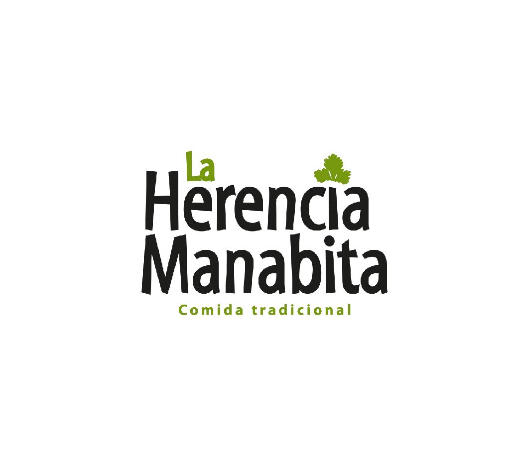 HERENCIA MANABITA - 1