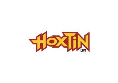 HOXTIN