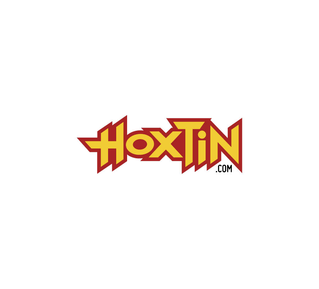 HOXTIN - 1