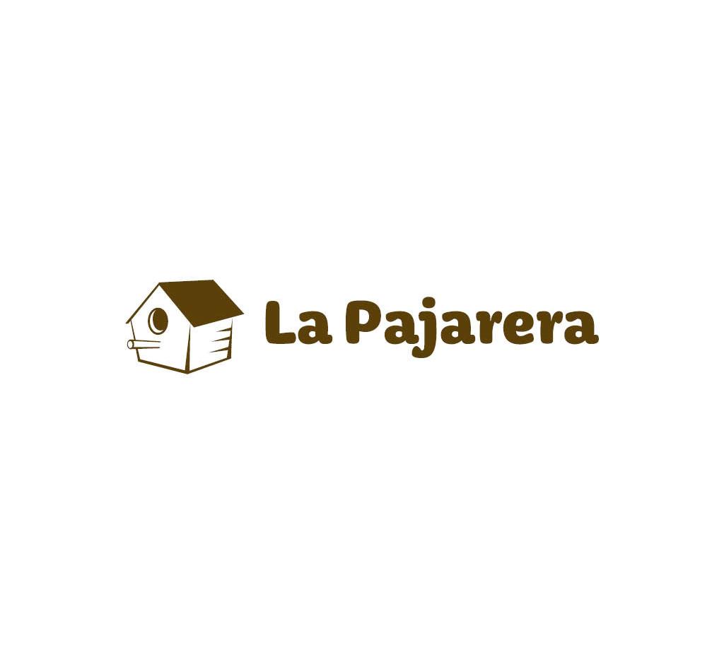 LA PAJARERA - 1