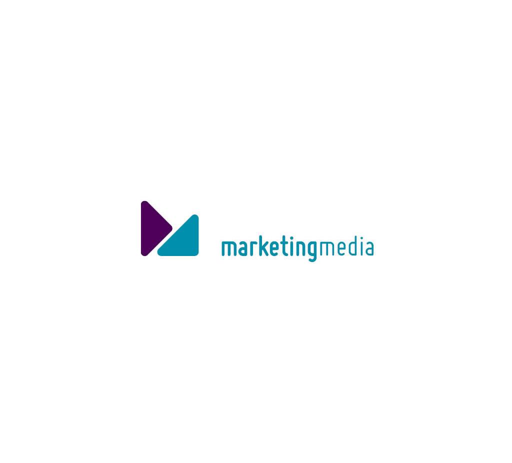 MARKETING MEDIA - 1