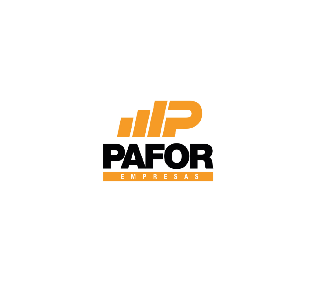PAFOR