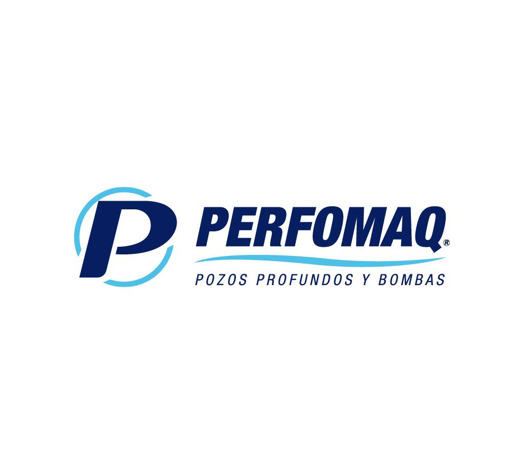PERFOMAQ - 1