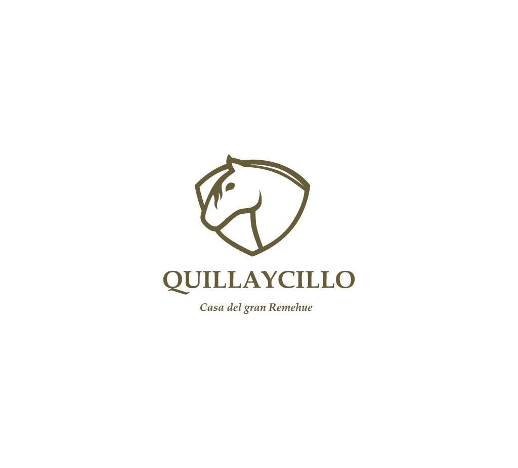 QUILLAYCILLO - 1