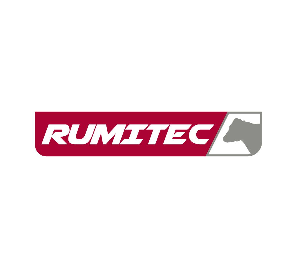 RUMITEC