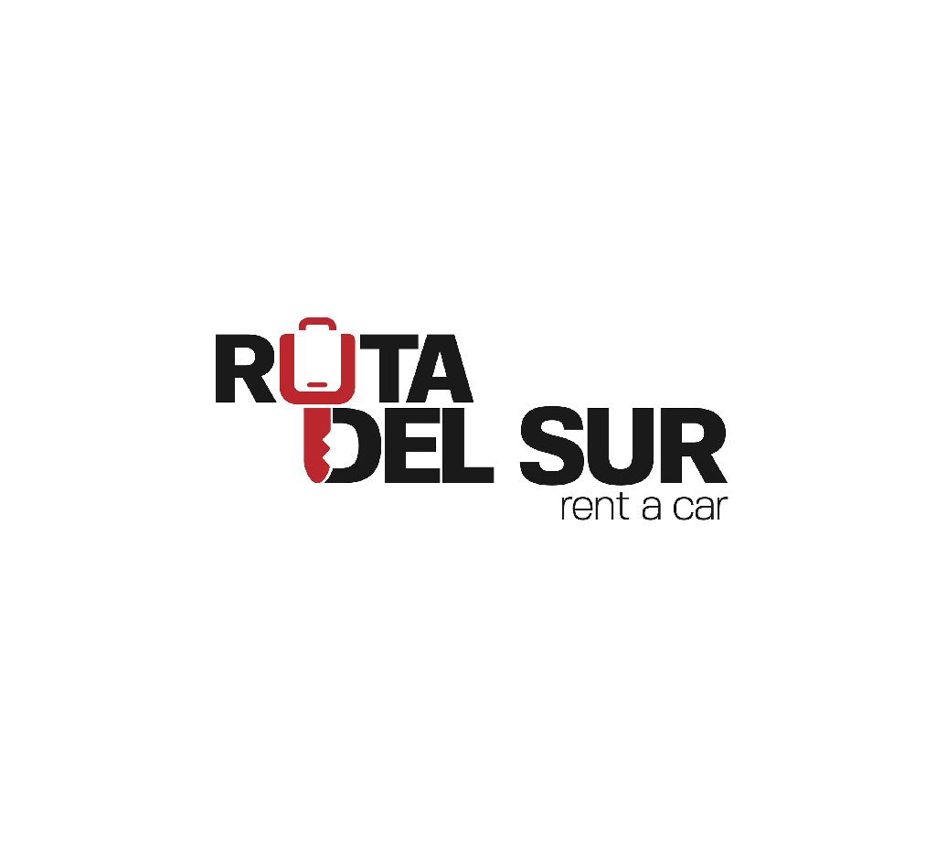 RUTA DELSUR Rent-a-car | by Doctor Marketing