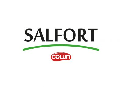 SALFORT