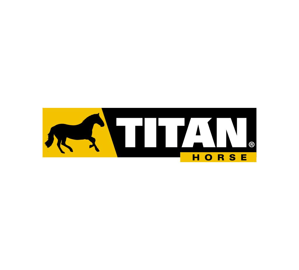 TITANHORSE