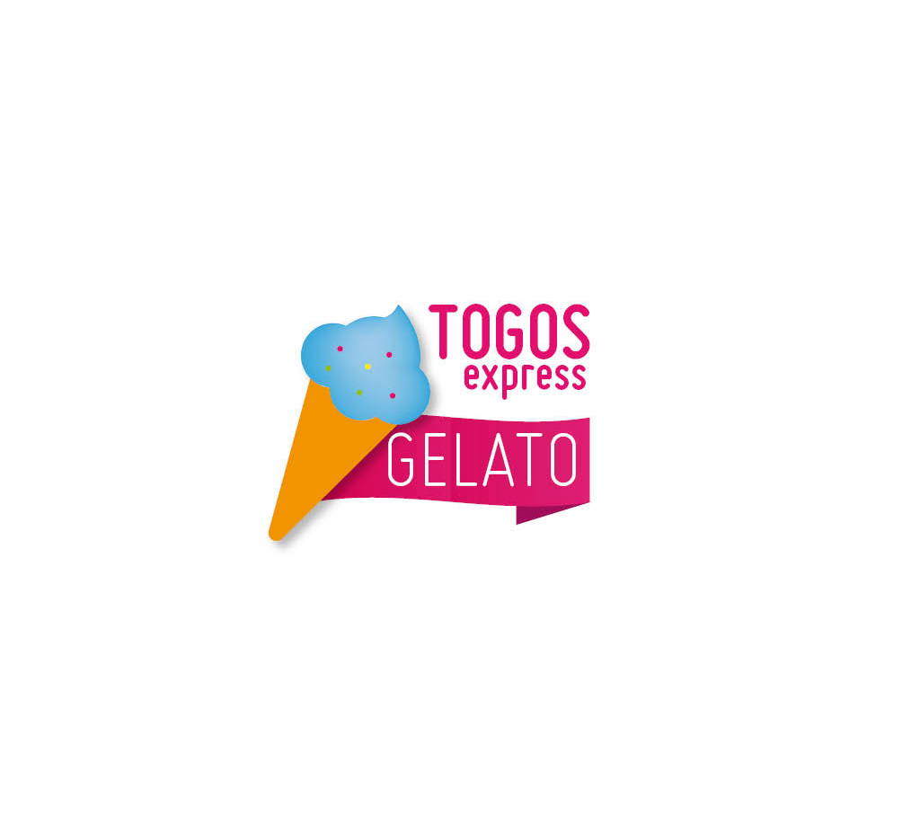 TOGOS GELATO