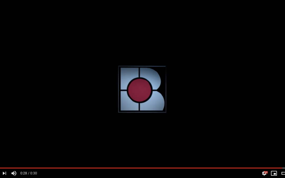 ABA – Campaña septiembre 2018