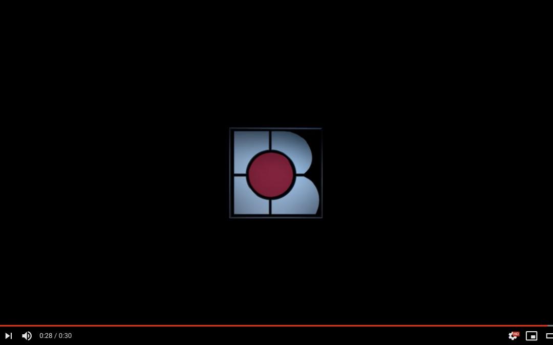 ABA – Spot Promocional
