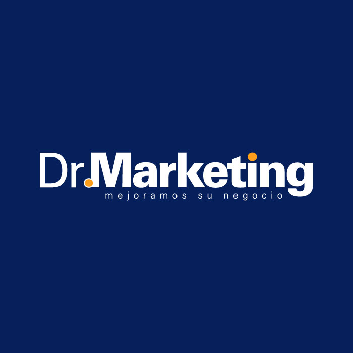 Dr. Marketing