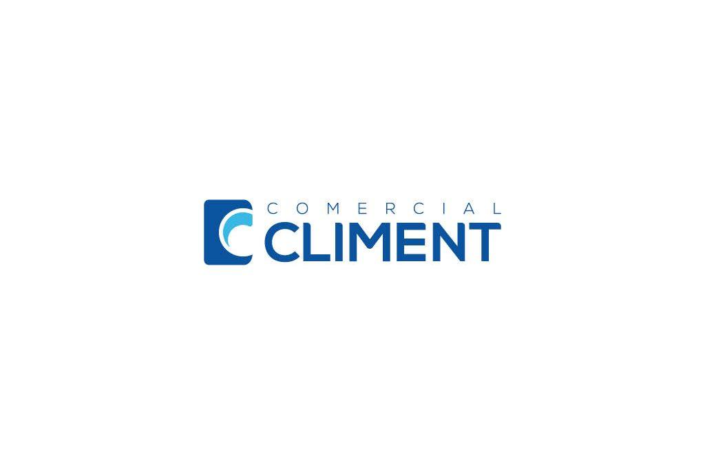 CLIMENT – Identidad Corporativa