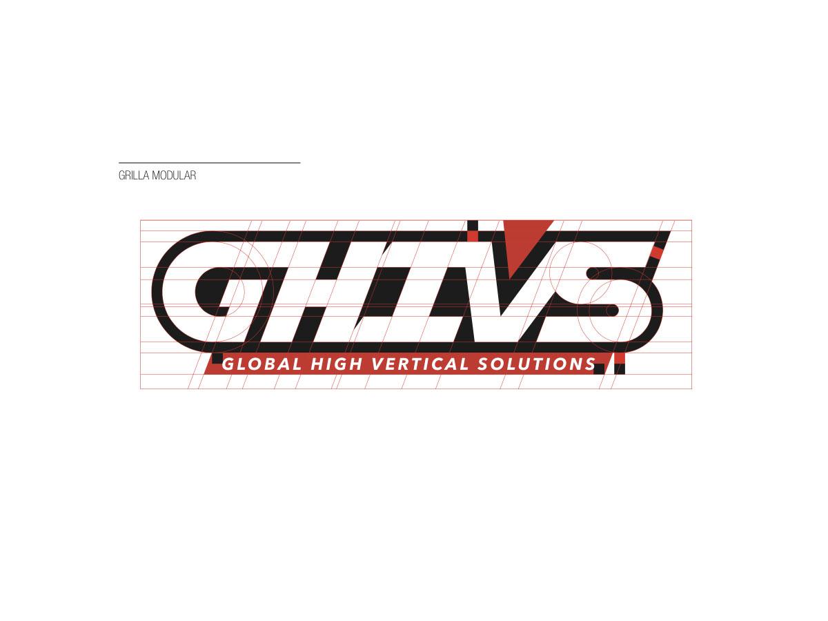 GHIVS - 3