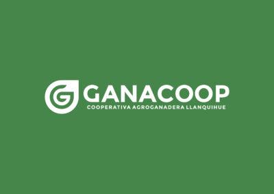 GANACOOP