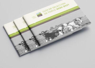 COLUN GUÍA DE SELECCIÓN TOROS 2020 – 2021